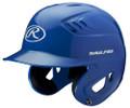 Rawlings CFABHN Coolflo Batting Helmet