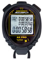 Accusplit AX602M500 Stopwatch