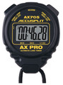Accusplit AX705 Stopwatch