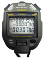 Accusplit AE625M35 Stopwatch