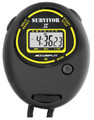 Accusplit S2XL Stopwatch