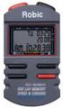 Robic SC-848W Stopwatch
