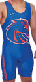 Nike DQT Grappler Singlet