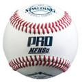Spalding Pro NFHS PIAA Baseball