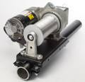 LynRus QR4 Electric Winch