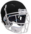 Schutt Vengeance Z10 with Titanium Facemask