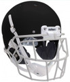 Schutt Air XP Pro Q10 with Titanium Facemask