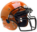 Schutt Youth Vengeance Pro with Carbon Steel Facemask