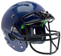 Schutt Youth Vengeance A3+ with Carbon Steel Facemask