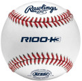 Rawlings R100-H3 Baseball