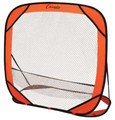 Champion Sports Pop-Up Multi Sport Target Net