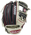 Wilson A2000 SuperSkin Series Baseball Gloves