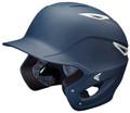 Easton Z6 Grip Solid Batting Helmet