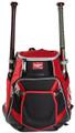 Rawlings VELOBK Backpack