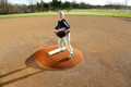 "Portolite 6"" Stride Off Game Mound"