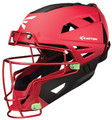 Easton Mako II Catcher's Helmet