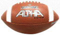 Spalding Alpha Composite Football