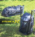Easton Softball Bags