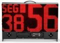 Ultrak SG-10 Segment & Multi-Purpose Timer