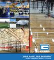 Gared Sports Catalog