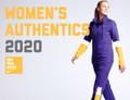 Nike Women's 2020 Authentics