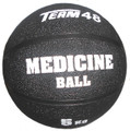 Team 48 Rubber Medicine Balls