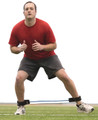 Team 48 Lateral Resistance Ankle Trainer