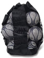 Team 48 Mesh Ball Bag