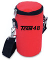 Team 48 Shot Put Carry Bag