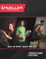 Mueller Sports Medicine 2019-20 Catalog