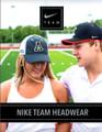 Nike Team Headwear