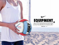 Nike Equipment & Accesories