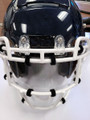 Actuated Medical Football Face Shield