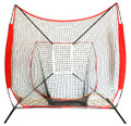 Sportsman'S Pop Up Baseball Training Net