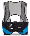 Champro Air Tech Rib Vest