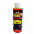 Daytona 1 SS ( Super Stop) Leak Stop