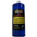 32 oz Fully Synthetic Hub Oil