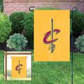 Cleveland Cavaliers Garden Flag Fm