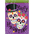 Happily Haunting (Large)