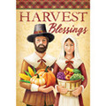 Pilgrim Blessings (Large)