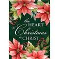 Heart of Christmas (Garden)