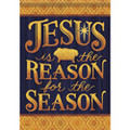 Nativity Season (Large)