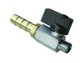 SM102/72 Alcolor pan inflow tap  PP848
