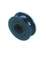 GTO/MO sheet brake metal pulley  PP949