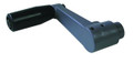 GTO52 Delivery pile handle  PP995