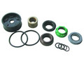 Rebuild kit for ink roller cylinder SM102/72  PP202