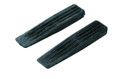 KORD64 Rubber finger for sheet stop  PP838