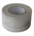 Economy CPC protection foil 25 metre roll (uncut)  PP730