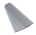 Insulation strips for under the end blocks (pack 10)  PP736