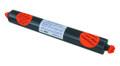 Ionix 200.2  PP151